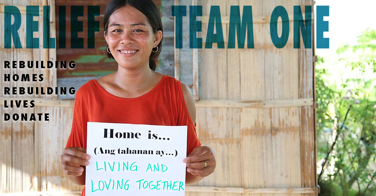 Relief Team One - Social Media - Banner 1.JPG