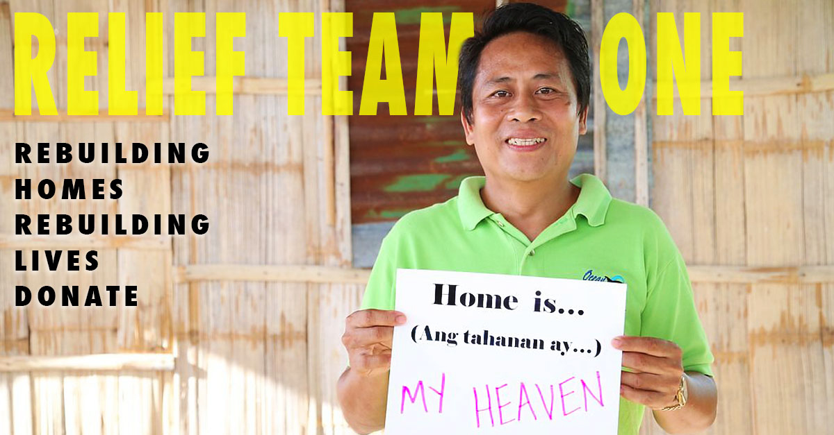 Relief Team One - Social Media - Banner 4.JPG