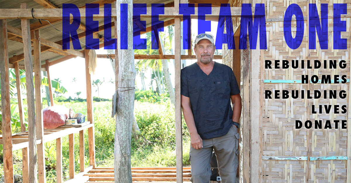 Relief Team One - Social Media - Banner 8.JPG