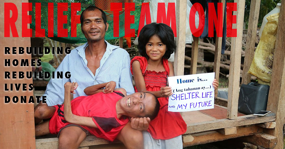 Relief Team One - Social Media - Banner 2.JPG