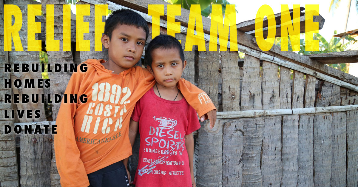 Relief Team One - Social Media - Banner 10.JPG