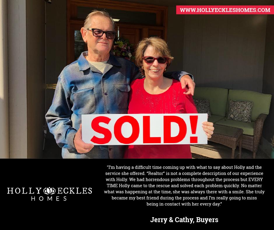 442980_HollyEckles_Testimonial_Jerry&Cathy2_FBPost_061319.jpg