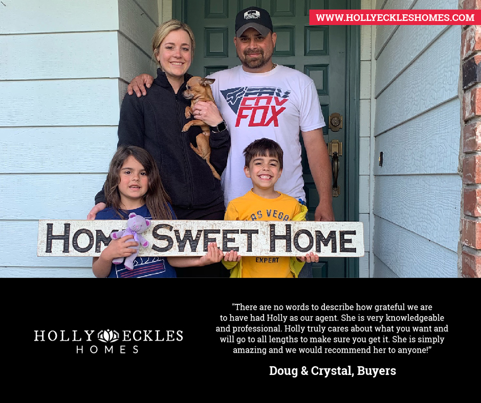 442980_HollyEckles_Testimonial_Doug&Crystal_FBPost_061319.jpg