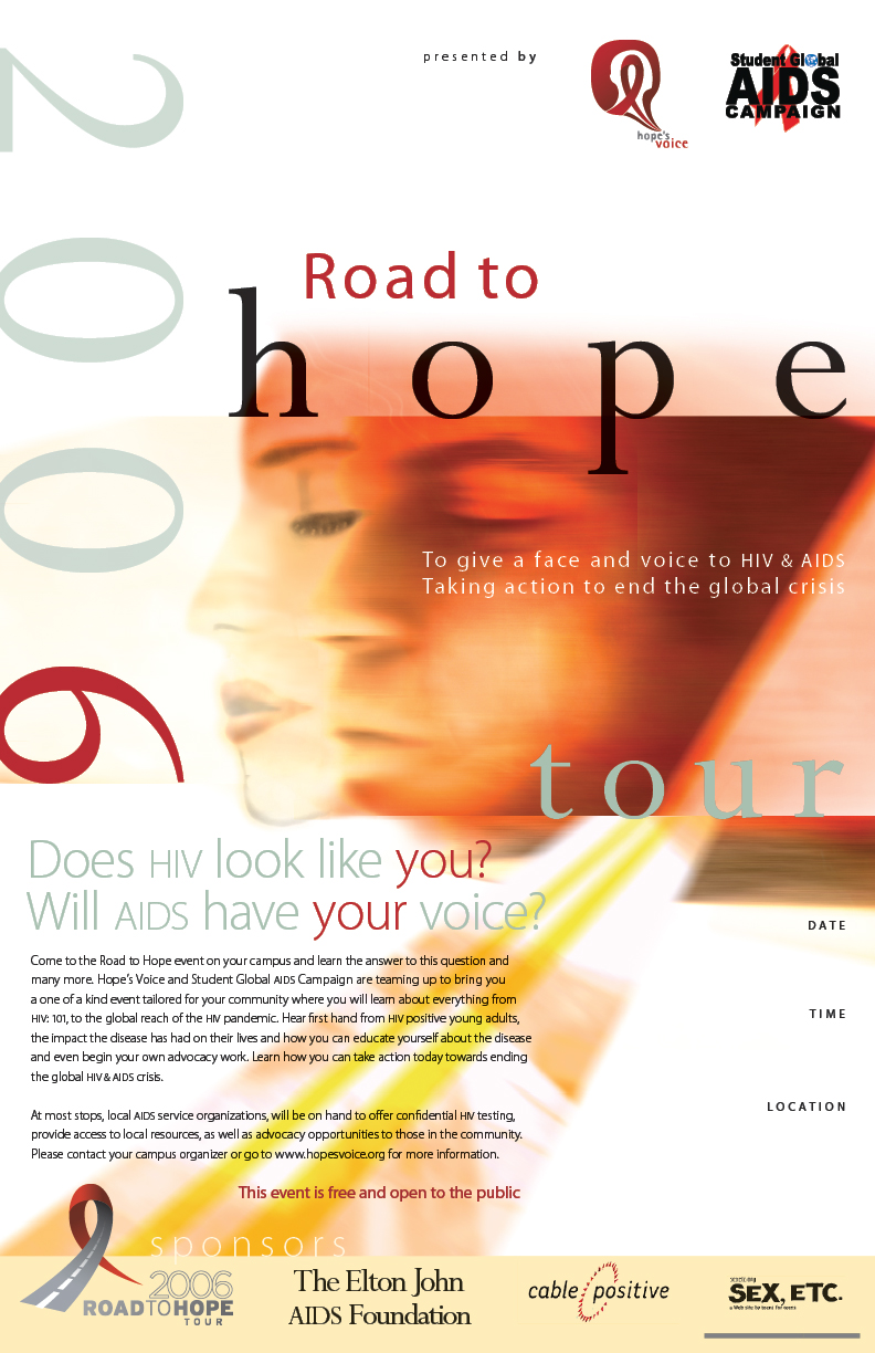 022-01 Road to Hope Poster (1).JPG