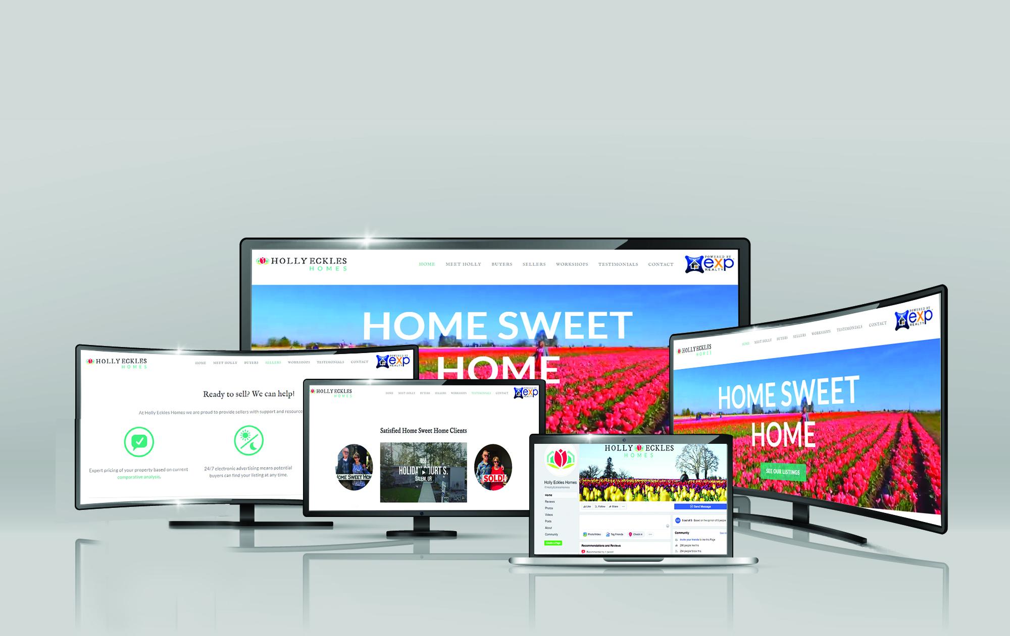 multi display.jpg