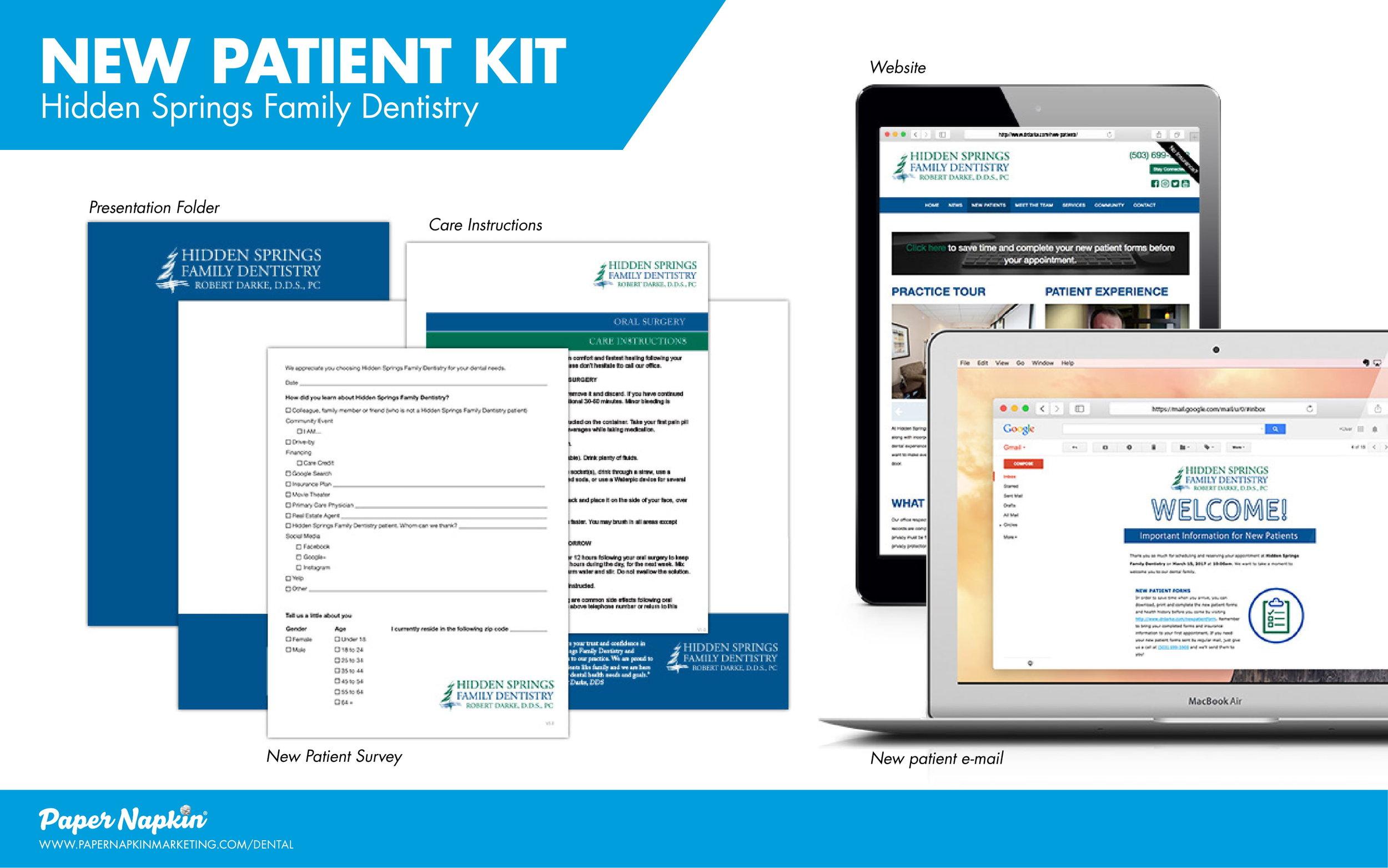 New Patient Kit - HSFD - 03 06 2017-1.jpg
