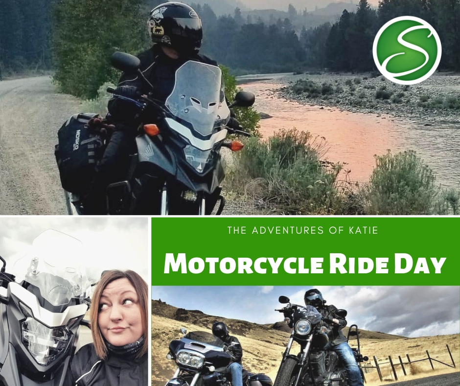 2018-10-13 - National Motorcycle Ride Day - Facebook - Post (2).jpg