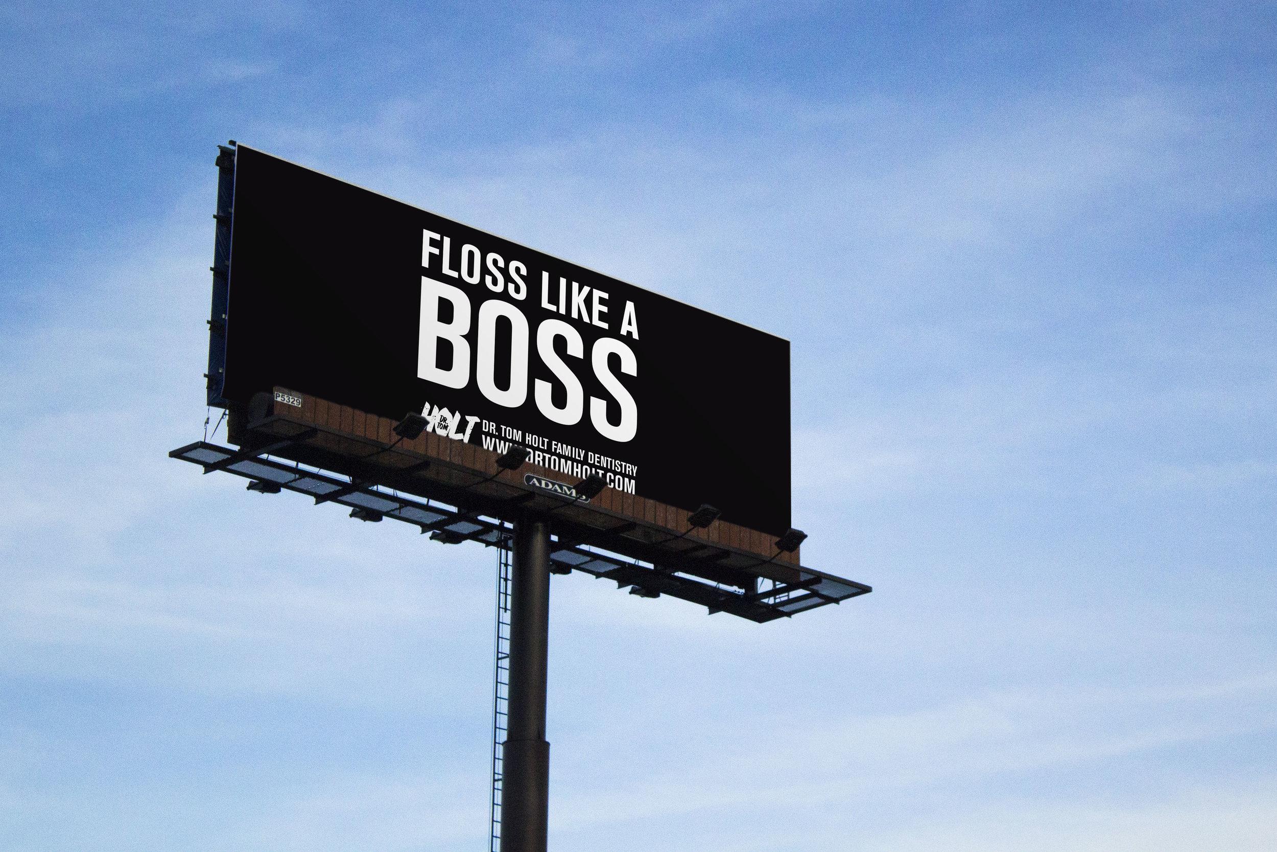 billboard_0007_holt_1.jpg