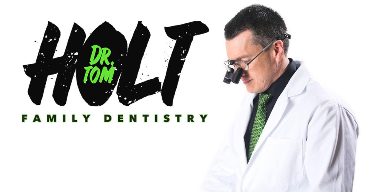 Dr Holt - General 2 - Banner (2).jpg