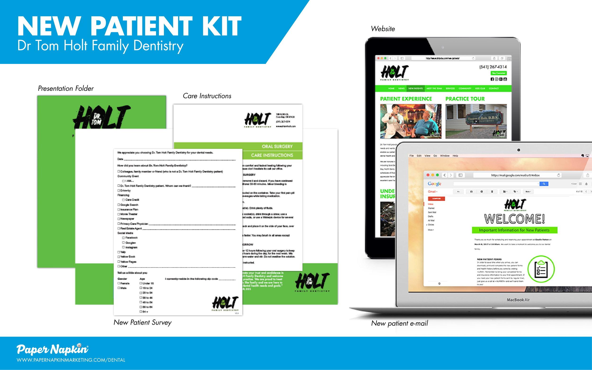 holt-newpatientkit-V1-03 08 17-1.jpg