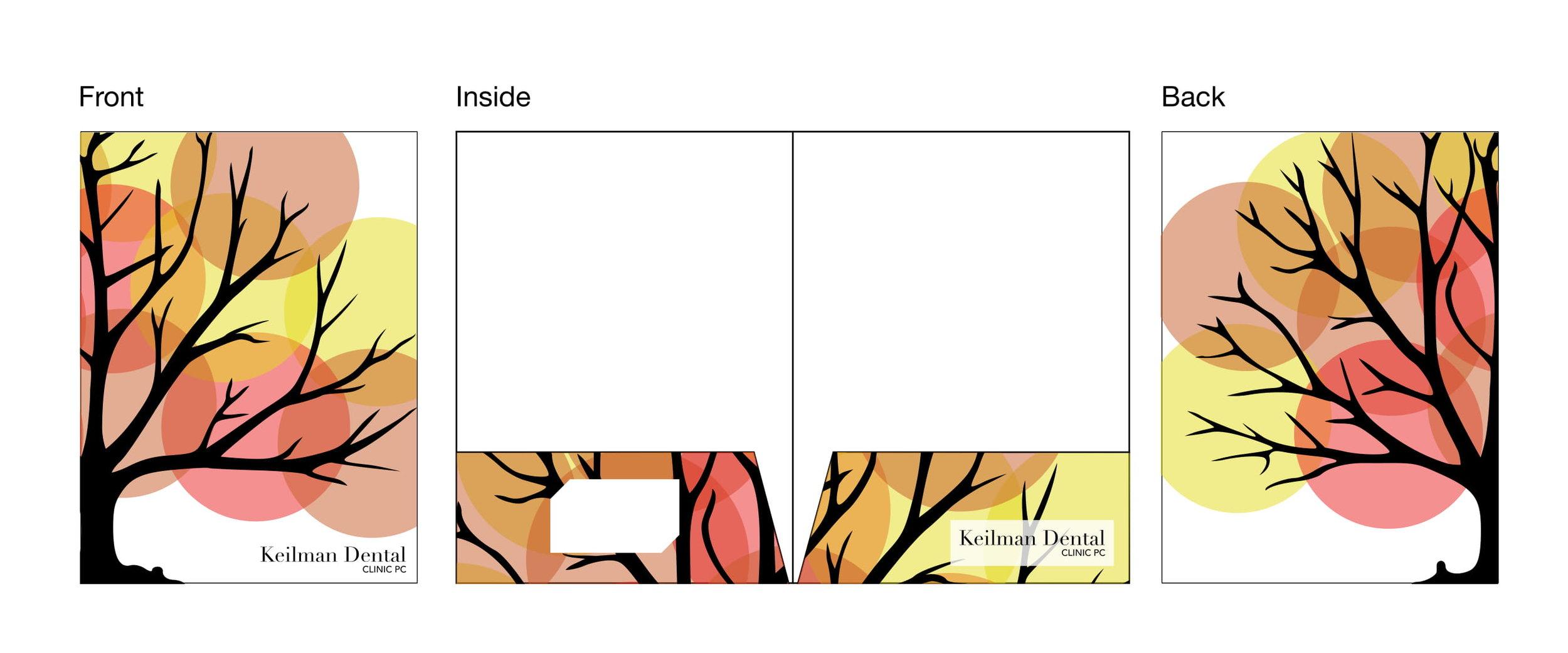 keilman_9x12-folder_v1 (1)-1.jpg