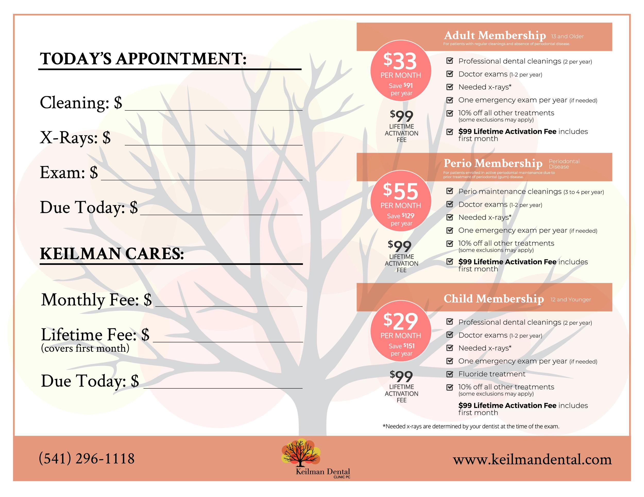 272606_Keilman Illumitrac Sale Sheet_083118.jpg
