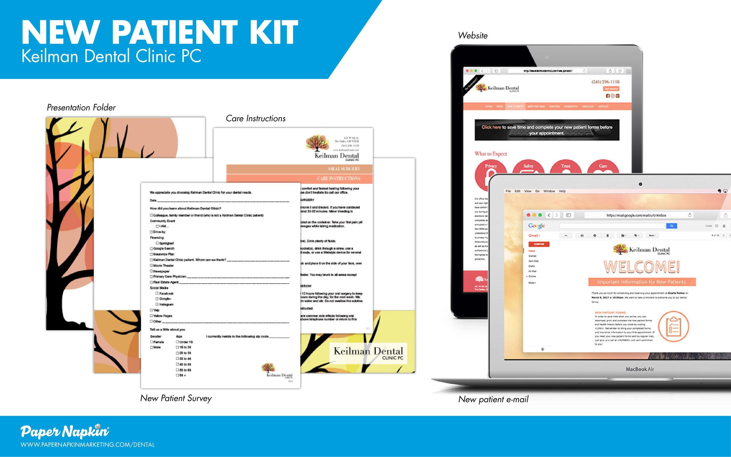 Keilman - New patient kit - 03 09 2017-1.jpg