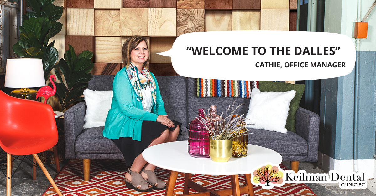 Welcome-to-The-Dalles-Cathie-1200x628 (1).png