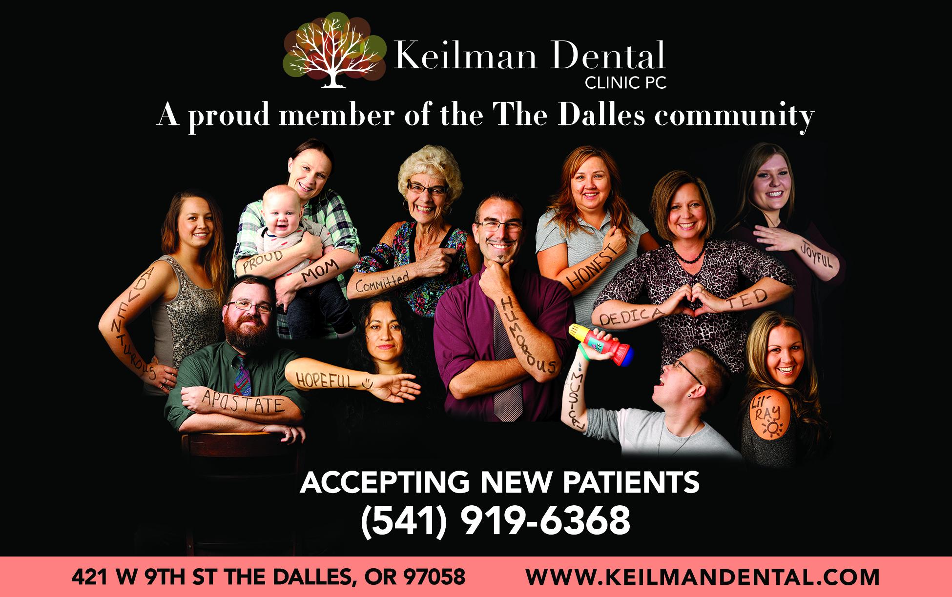 393958_KeilmanCommunityEvent-Banner_032519 (1).jpg