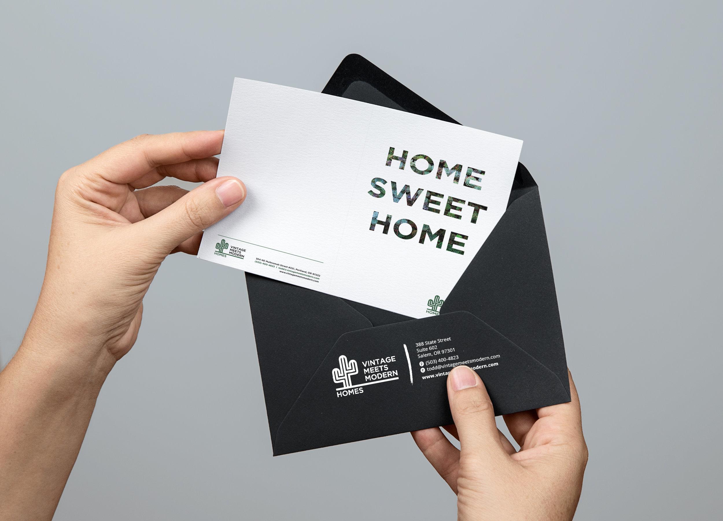 envelope (1) (1).jpg