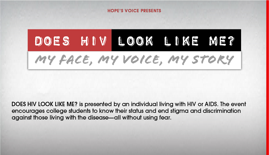Lecture - Does HIV Look Like Me (1).jpg