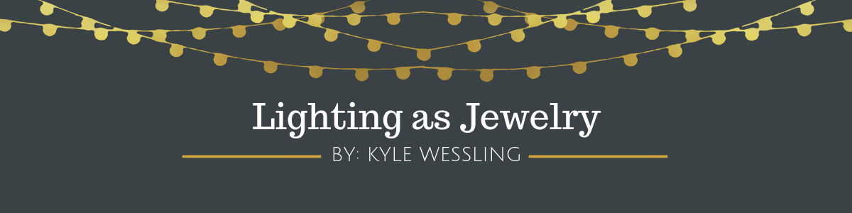 Lighting Comapared to Jewelry.png