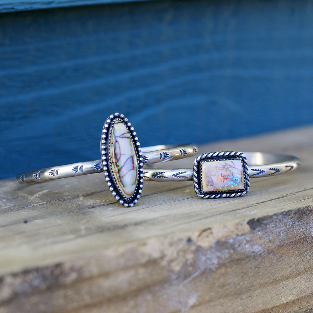 2 cuffs opal.jpg