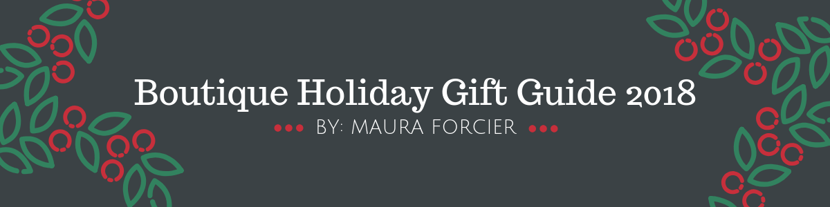 Boutique Holiday Gift Guide 2018.png