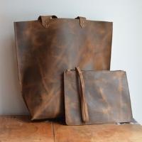 L&L Bags.jpg