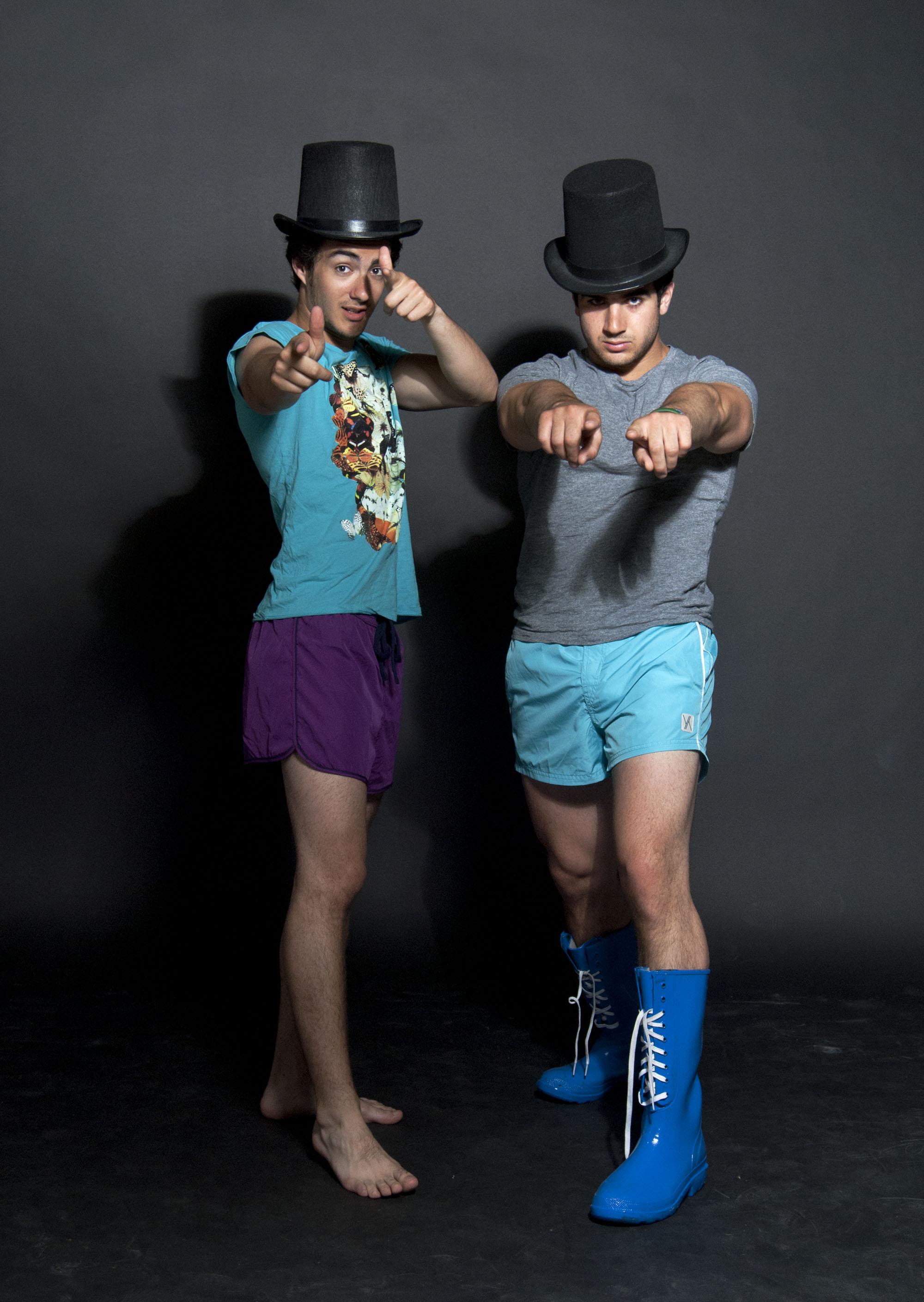 Dave&Jordan 1.jpg
