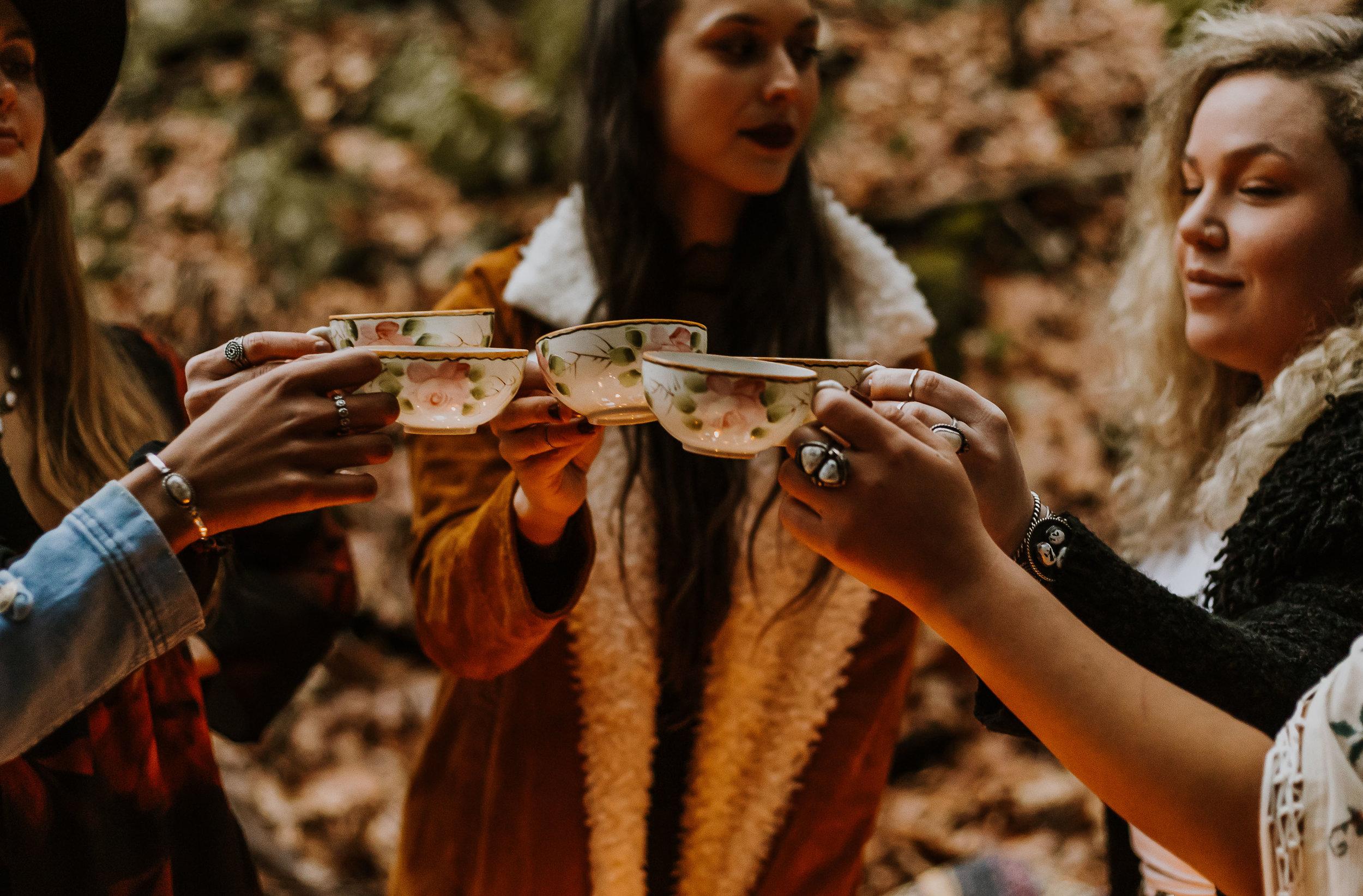 Group Tea Cheers.jpg