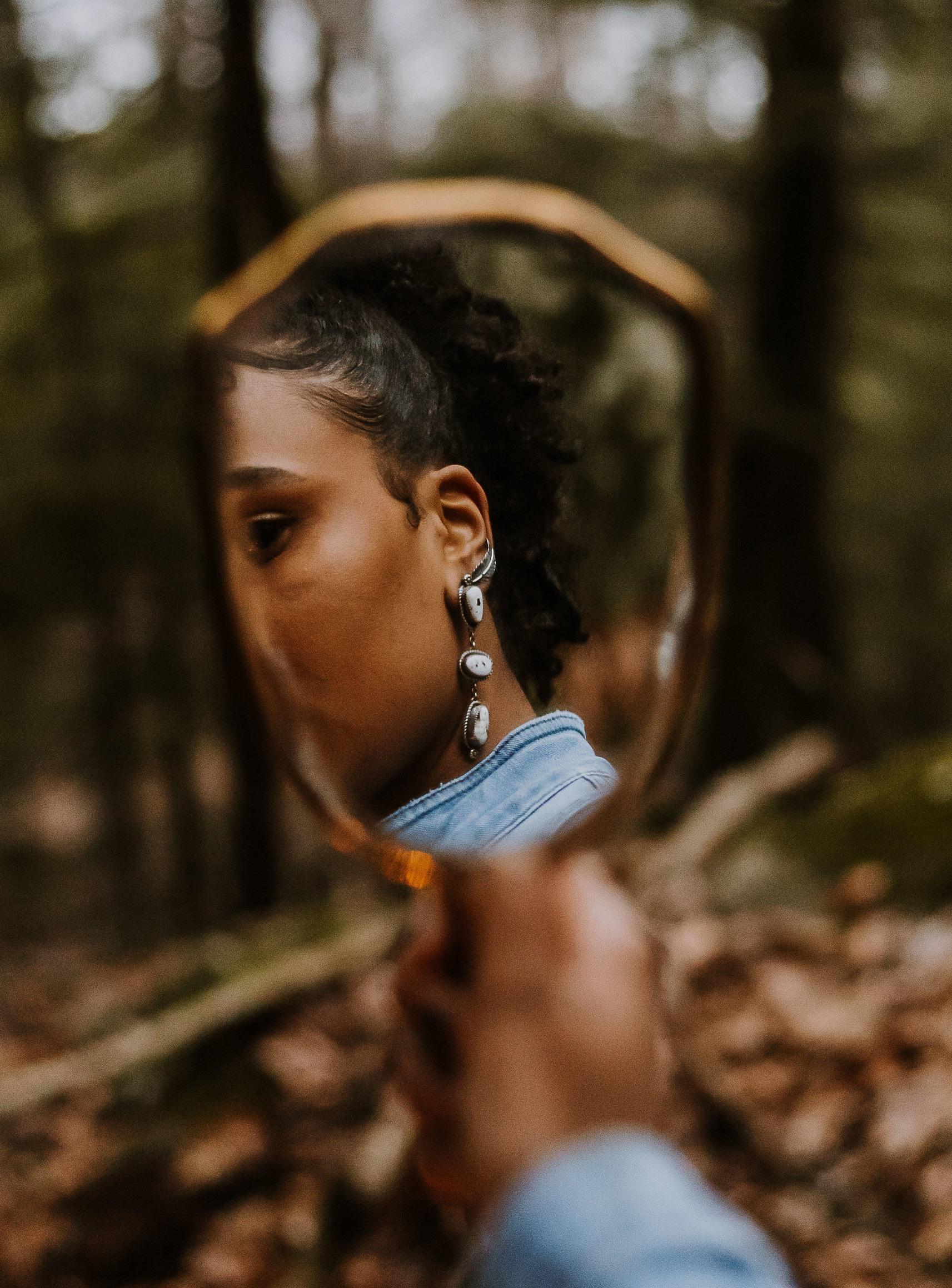 Jaq+Mirror+Woods.jpg