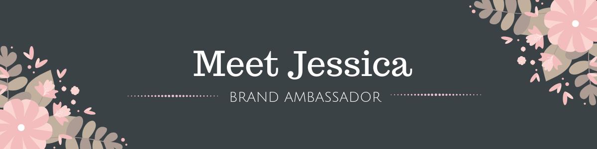 Meet Jessica.png