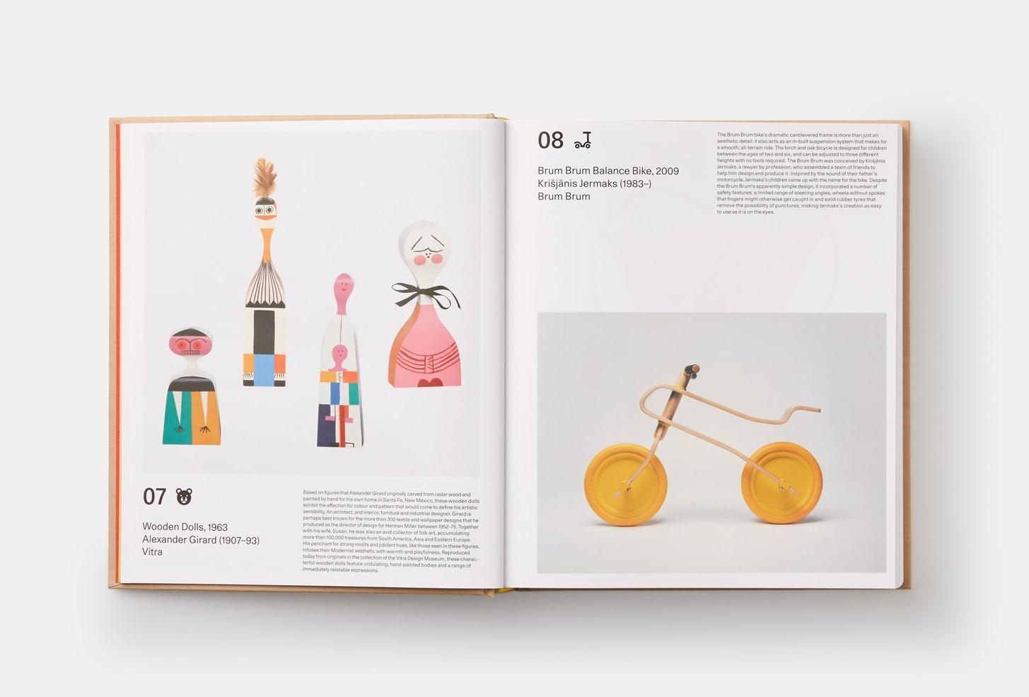 Design-For_Children-EN-7519-07-08.jpg