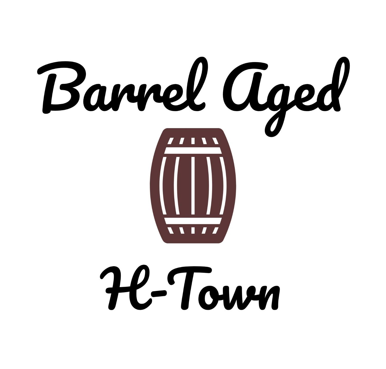 Barrel Aged-logo.jpg