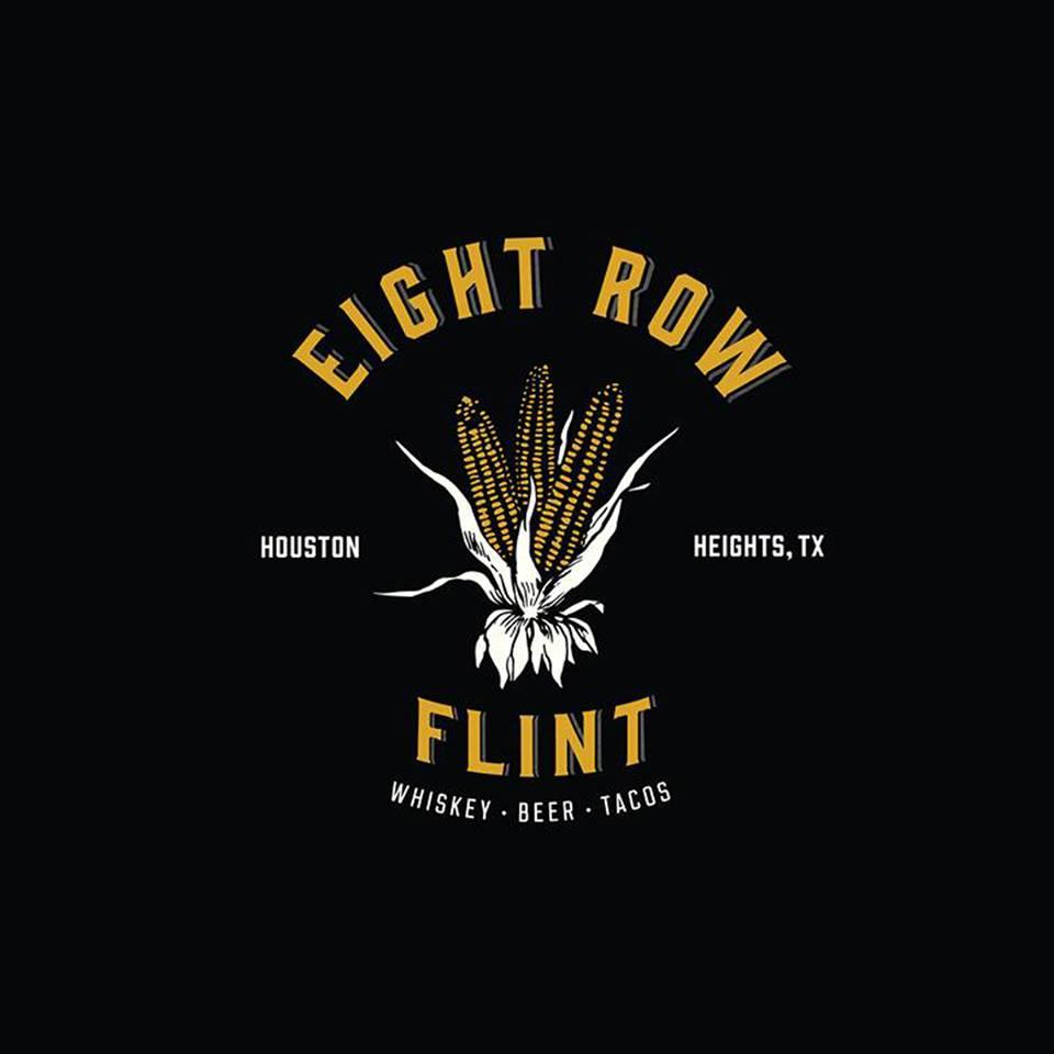 eight row.jpg