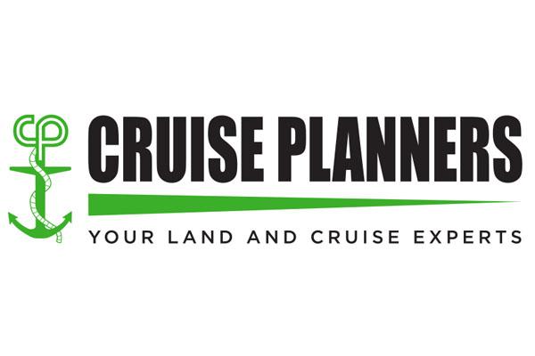 Cruise-planners-logo.jpg