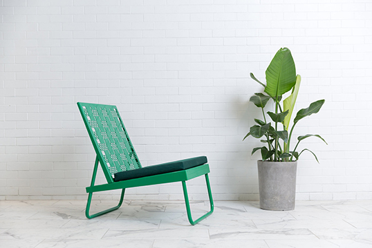 OD+Green1.jpg