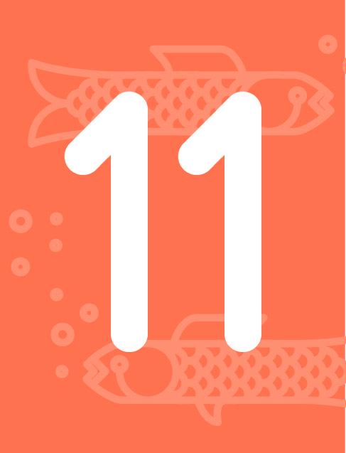 TableNumbers-11.2.jpg