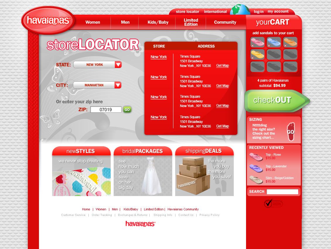 hav_Store_Locator.jpg