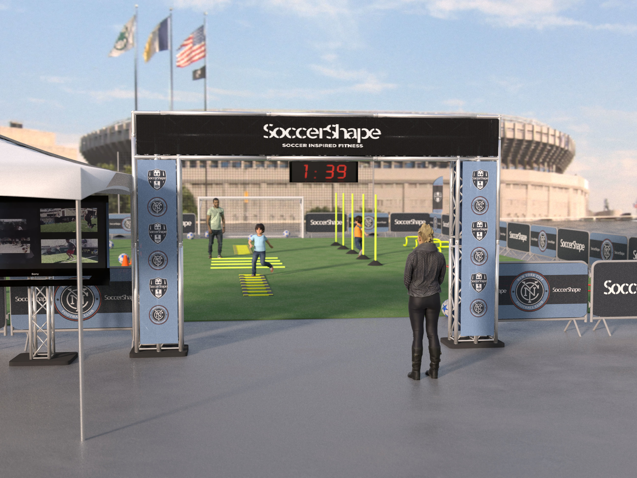 SoccerShape_NYCFC_Entrance.jpg