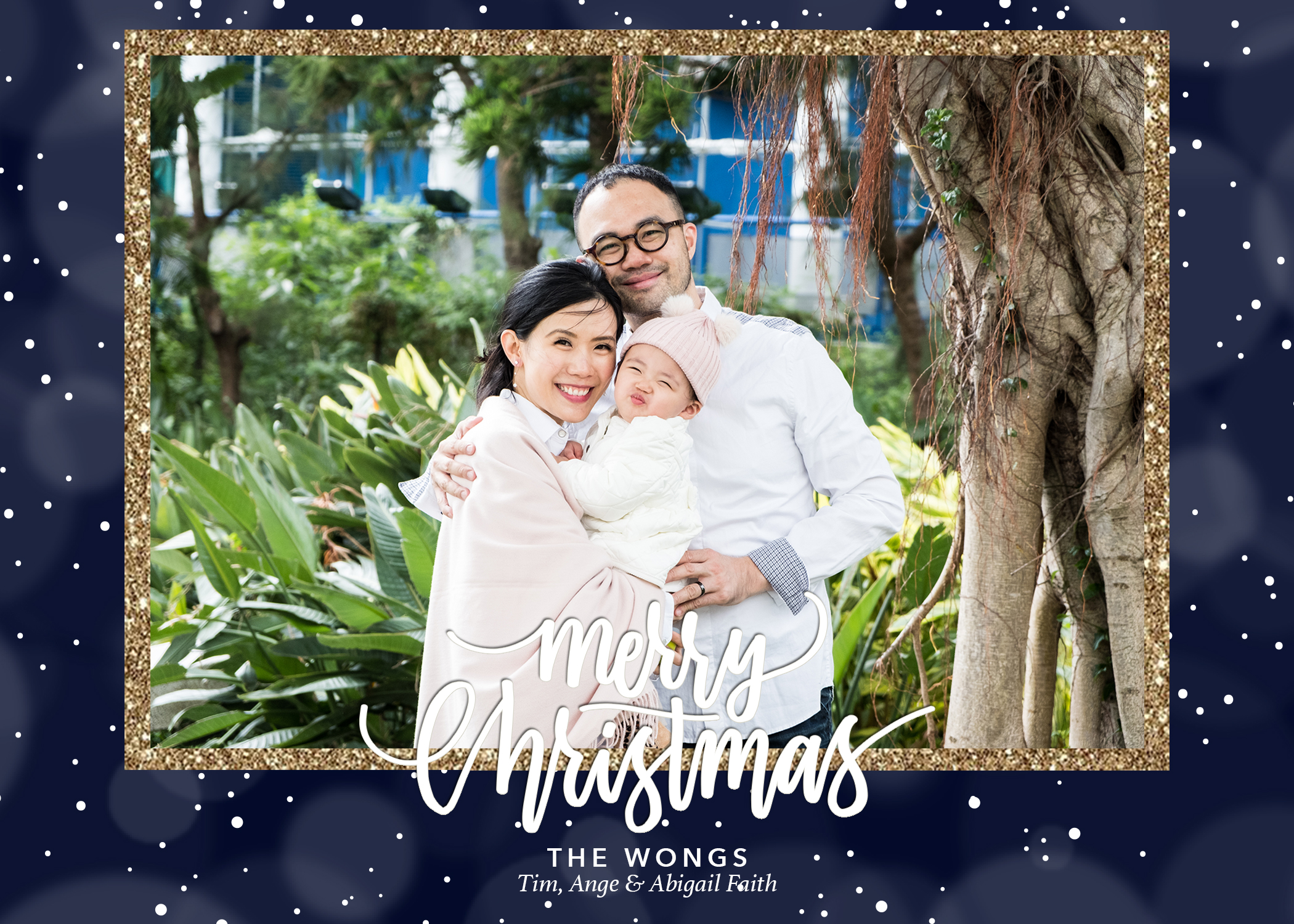 Wongs Holiday Card.jpg