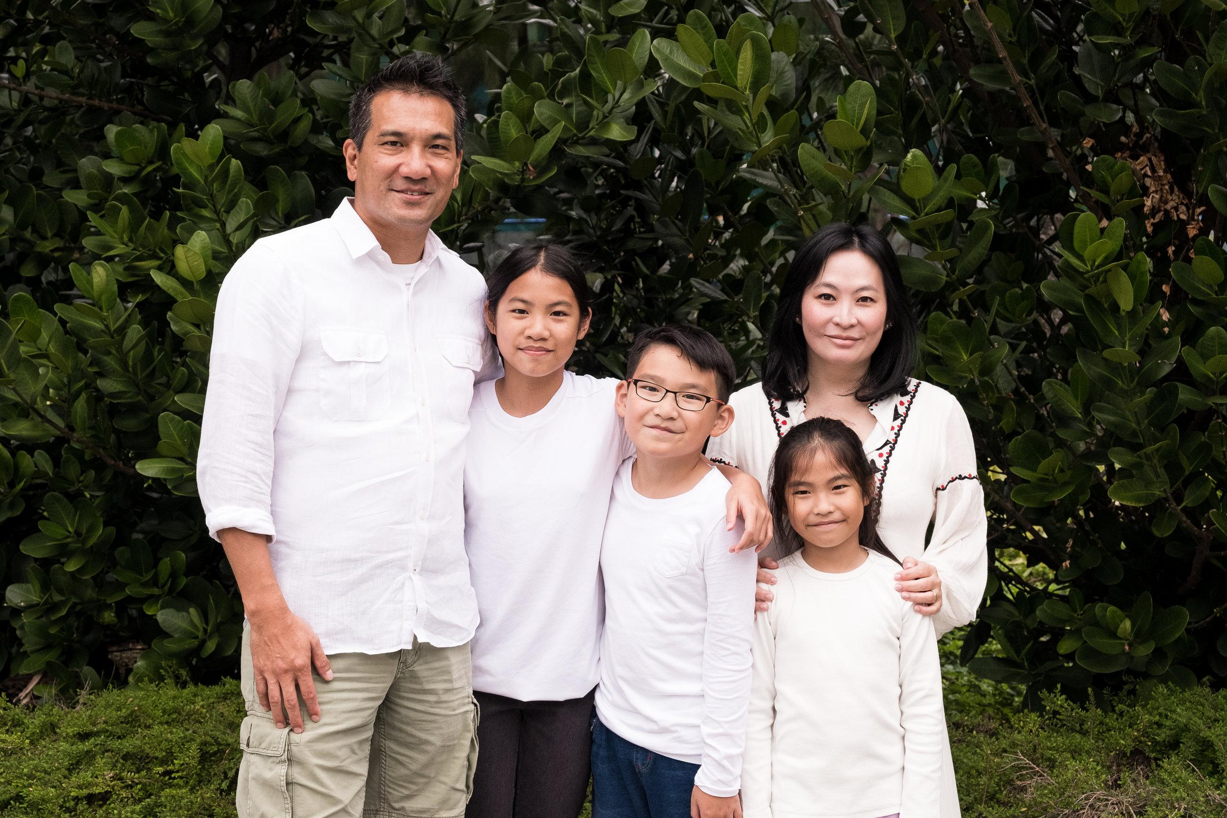 Jo Family-29.jpg