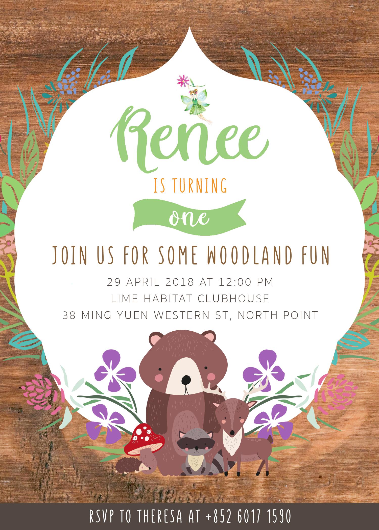 Woodland-Invitation.png