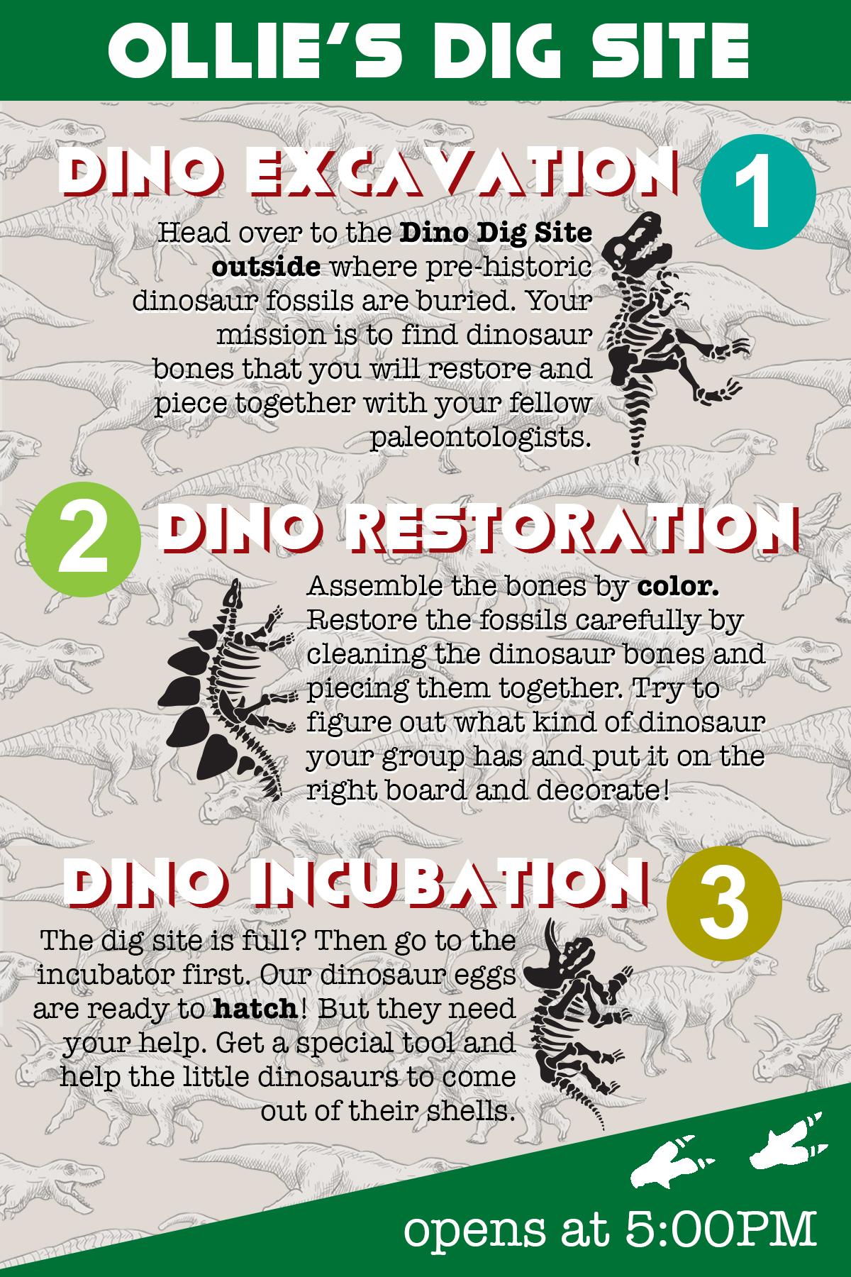 Dino Dig Card.jpg