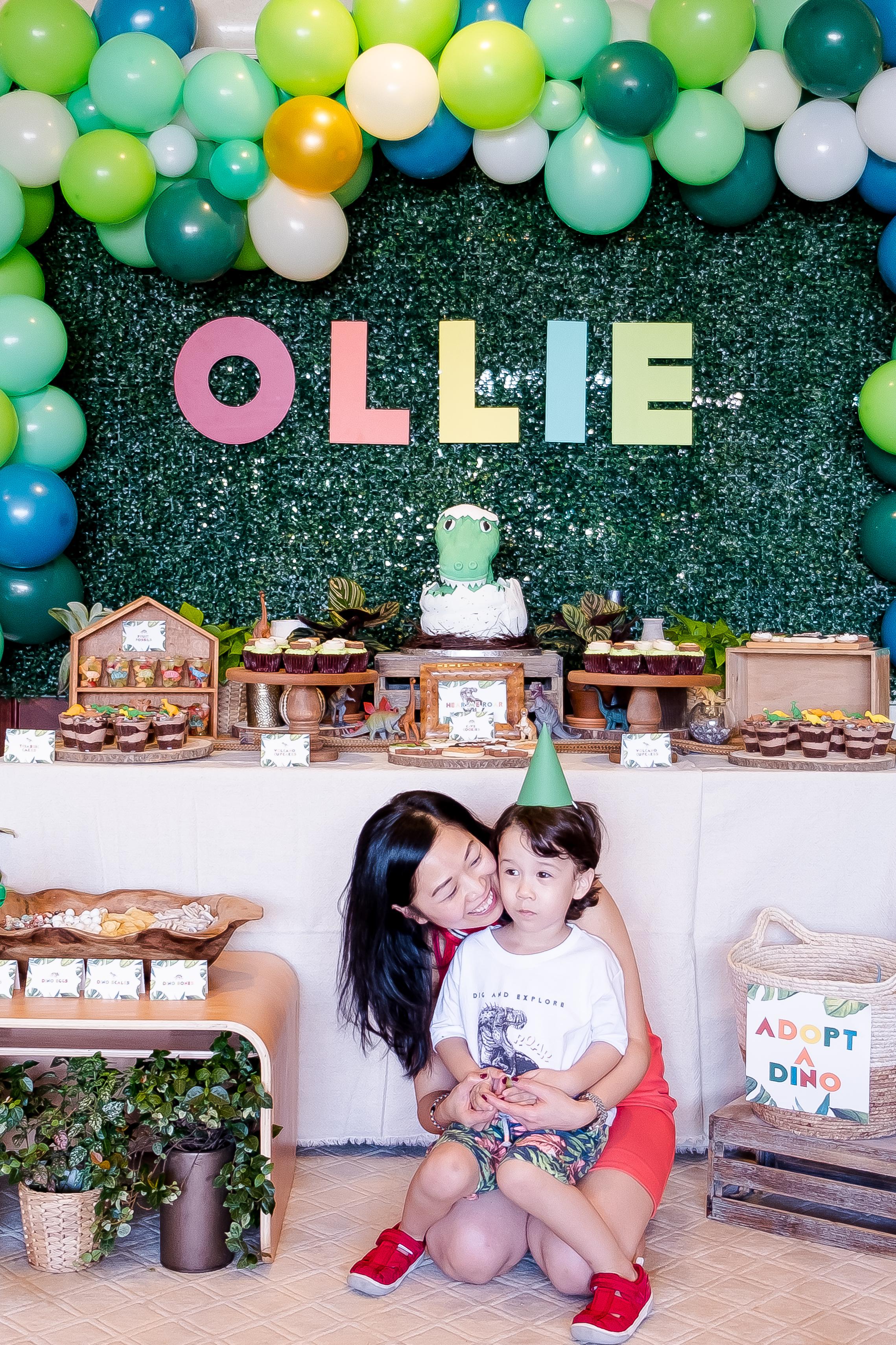 Ollie-146.jpg