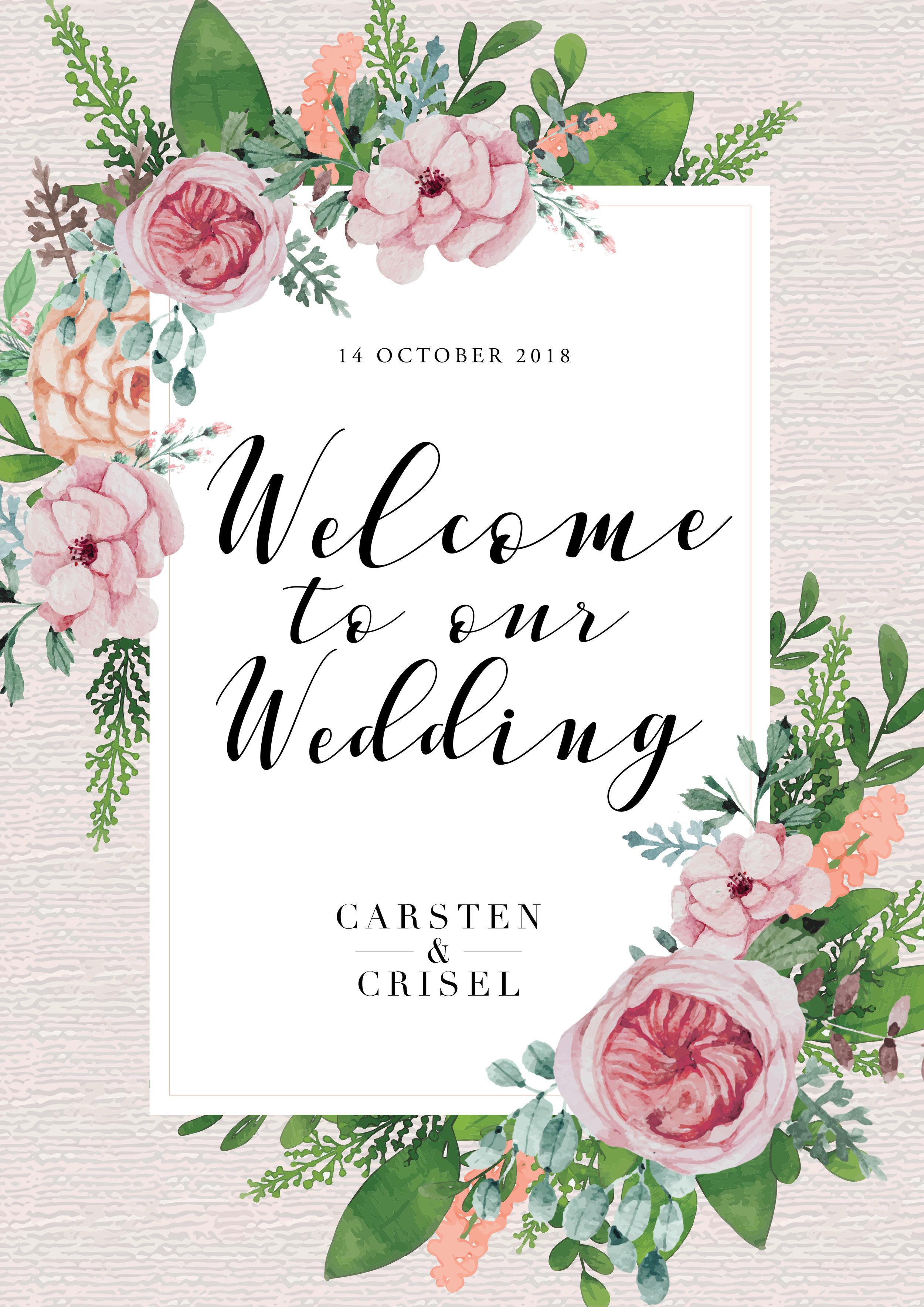 A3 Signage Wedding.jpg