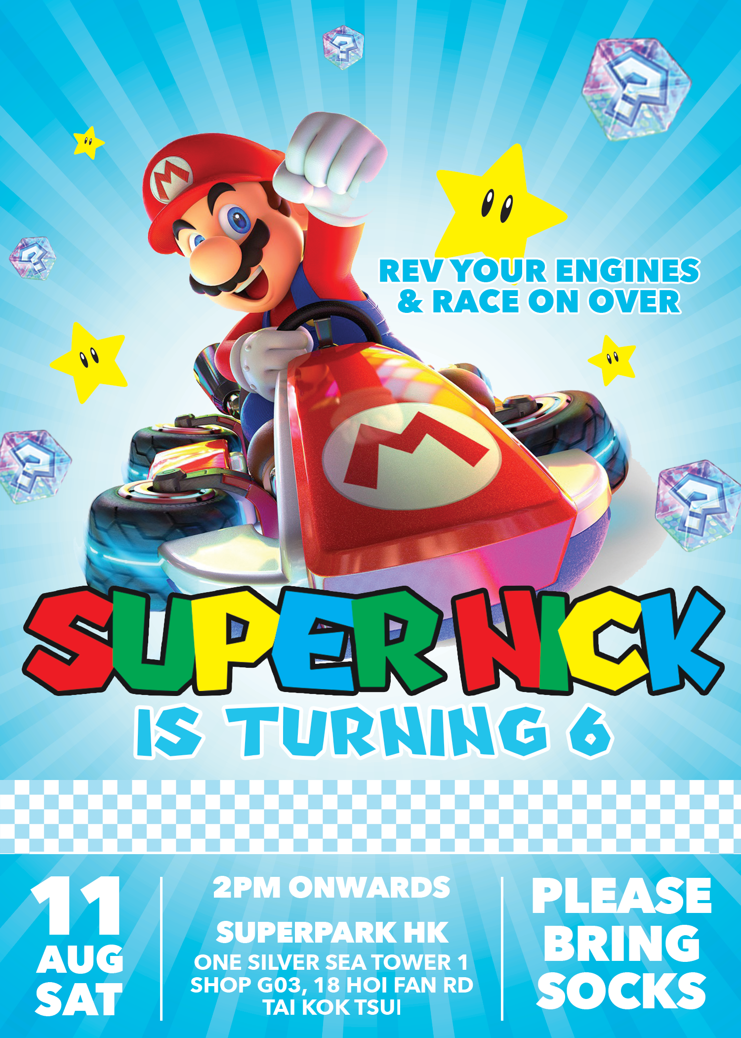 NICK's-6TH-PARTY-INVITATION.png