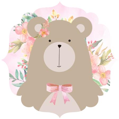 Bear Topper.png