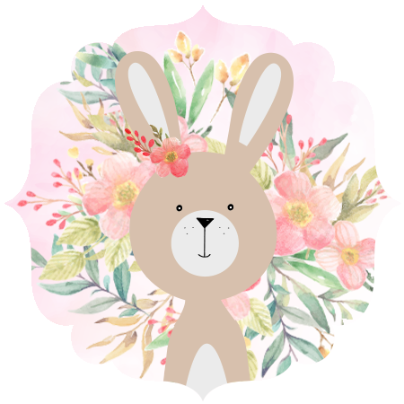 Bunny Topper.png