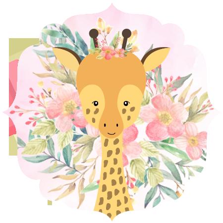 Giraffe Topper.png