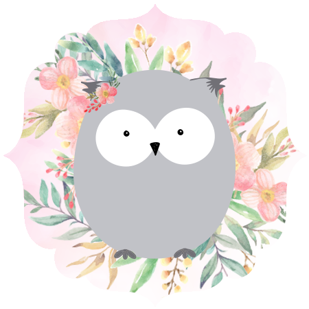 Owl Topper.png