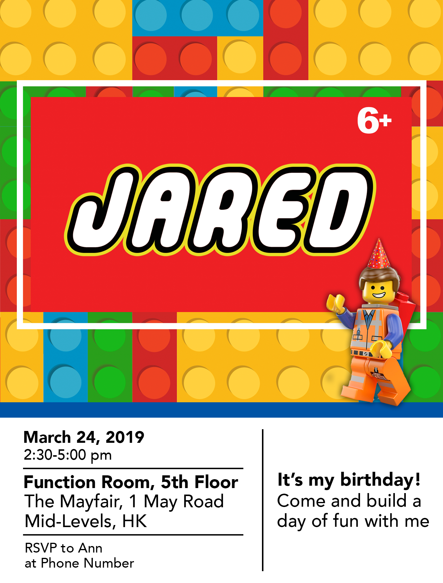 Jared Lego Invitation 2.png