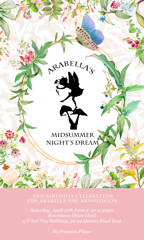 Arabella-Invite copy.png